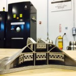 EWI Adds Arcam EBM System to Its Additive Manufacturing Capabilities