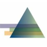 Notes from the Winter 2018 AMC Meeting