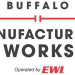 Advanced Automation and Additive Manufacturing at Buffalo Manufacturing Works