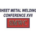 Detroit Sheet Metal Welding Conference is a Wrap!