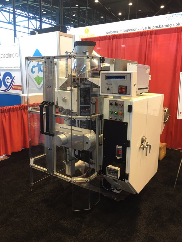 sonicseal-at-pack-expo