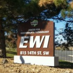 EWI Colorado Hosts Facility Premiere; Opens Doors to Statewide Audience