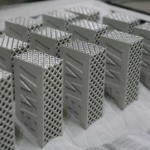 EWI Builds World-Class Additive Manufacturing Capabilites