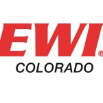 EWI Colorado — Growing Recognition Throughout West and Beyond