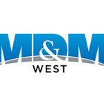EWI at MD&M West