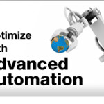 Why Automate? Optimize Your Operations with Advanced Automation
