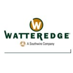 Watteredge Becomes New EWI Member