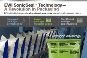 ewi-sonicseal-technology-a-revolution-in-packaging