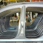 Welding Aluminum in Automotive Applications — Free EWI Webinar