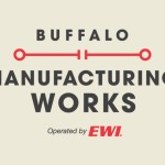 EWI Adds Three New Team Members to Support Buffalo Manufacturing Works