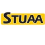 STUAA Joins EWI as New Member
