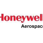 EWI Welcomes Honeywell Aerospace to Membership