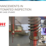 New Guide Highlights Successful Integration of Automated Inspection for Manufacturers