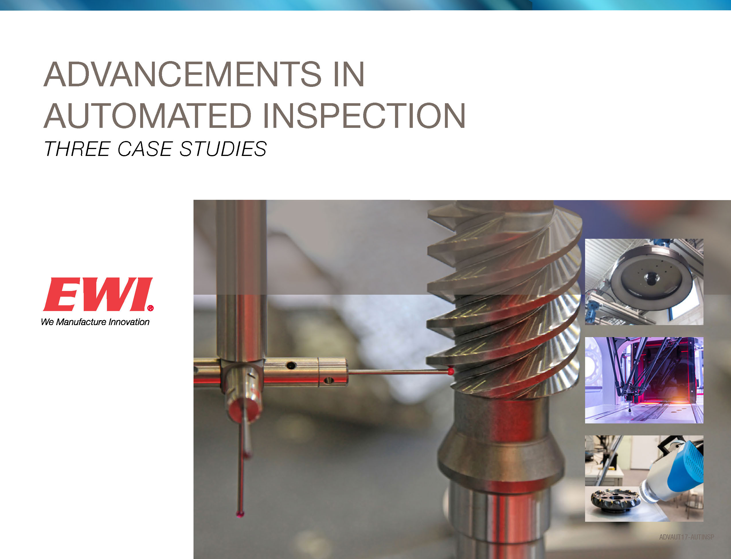 AUTOMATED INSPECTION FOR GREATER MANUFACTURING PRODUCTIVITY_Page_1