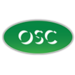 OSC is New EWI Member