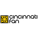 cincinncatifan