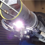 Autogenous Orbital GTAW Increases Pipe Welding Productivity — New Article