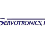 Servotronics is New EWI Member