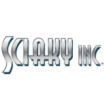 Sciaky is New EWI Member