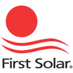 First Solar joins EWI as new member
