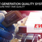 Next-Generation Quality Systems to Ensure First Time Quality