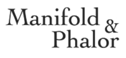 Manifold and Phalor logo