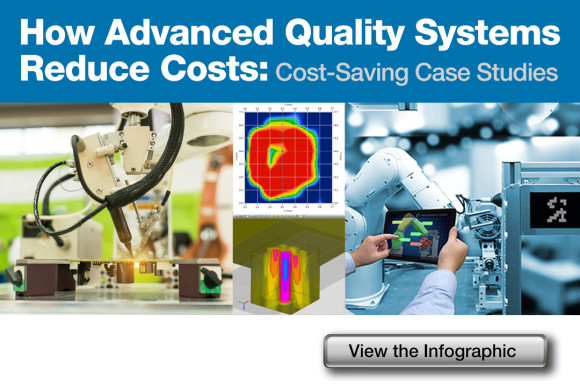linkedin 5 ways reduce man costs quality systems 1080x729 11817 3