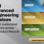 EWI Advisory, Technology Development, and Implementation Services