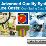 Cost-Saving Benefits of Implementing Advanced Quality Systems