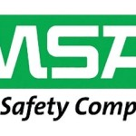 MSA Safety Inc. is a new EWI Member