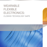 EWI is Now Member of NextFlex Consortium for Flexible Hybrid Electronics