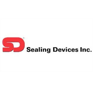 sealing-devices-logo.jpg.pagespeed.ce.HmcvfQagYh