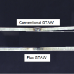 Advancements in EWI DeepTIG™ for Higher Productivity GTAW – New Paper