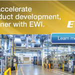 Competing in an Era of Rapid Change: Accelerate Your Product Development with EWI