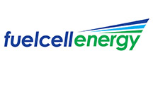Fuel Cell Energy logo for web