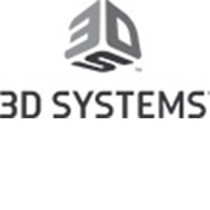 3D_Systems_Logo supersmallwithaddedspace