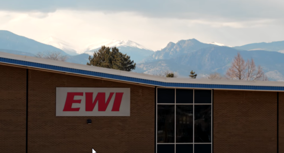 EWI and mountains cropped