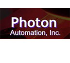 Photon Automation Inc for blog