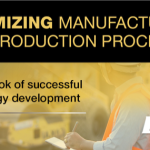Key Steps to Accelerating Production Process Development