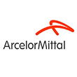 arcelormittal logo supersmall