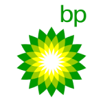 EWI Welcomes BP Products North America Inc. to Membership