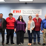 First Phase of EWI-Developed Cybersecurity Trainee Program Launches Successfully