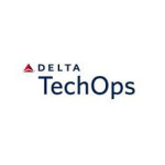 EWI Welcomes Delta TechOps to Membership