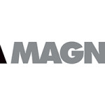 Magna Cosma International Joins EWI Membership